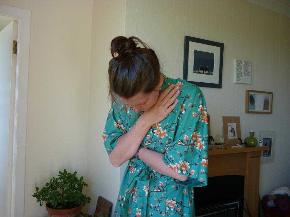 Suki kimono heatherymakes.wordpress (1)