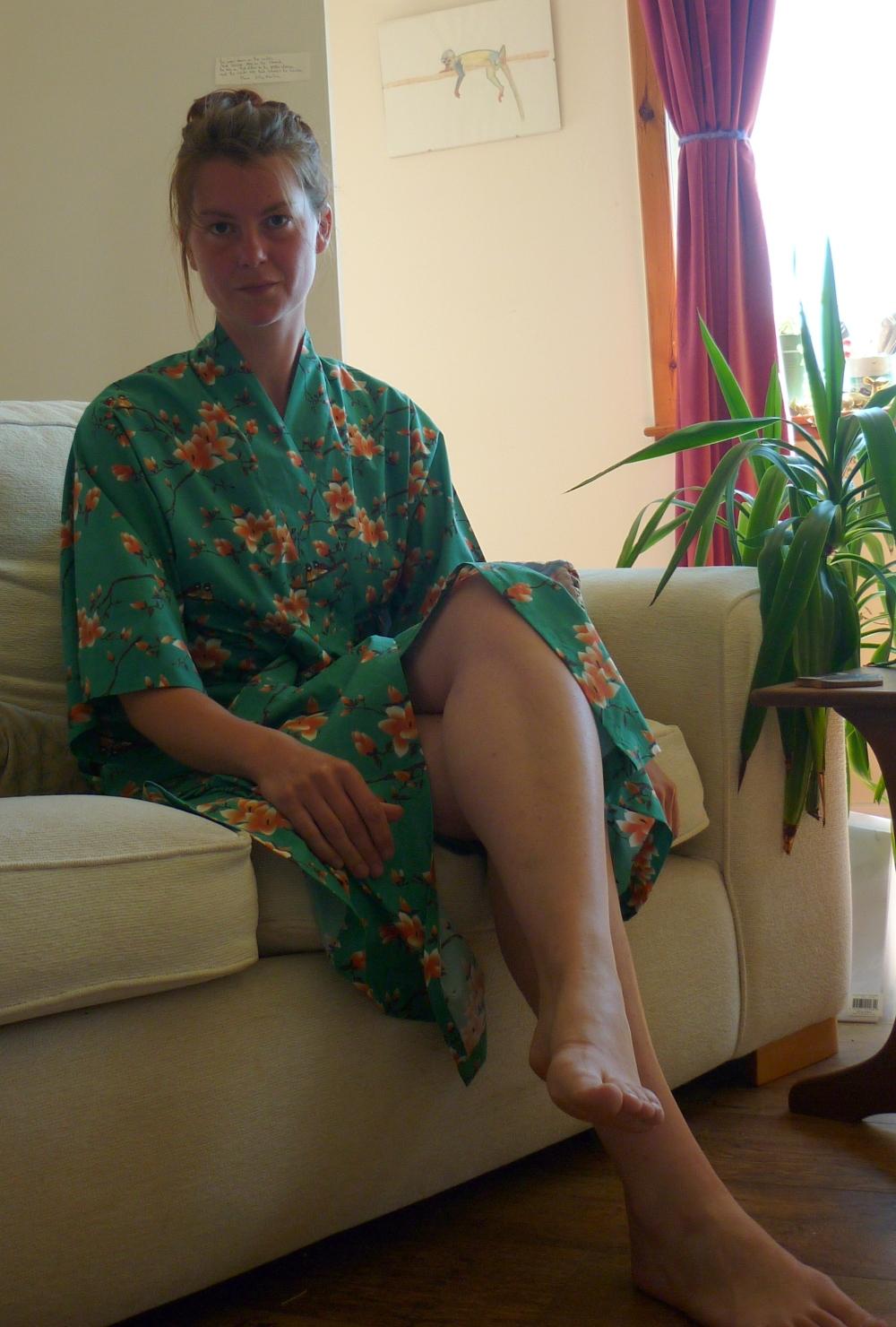Suki kimono heatherymakes.wordpress (2)