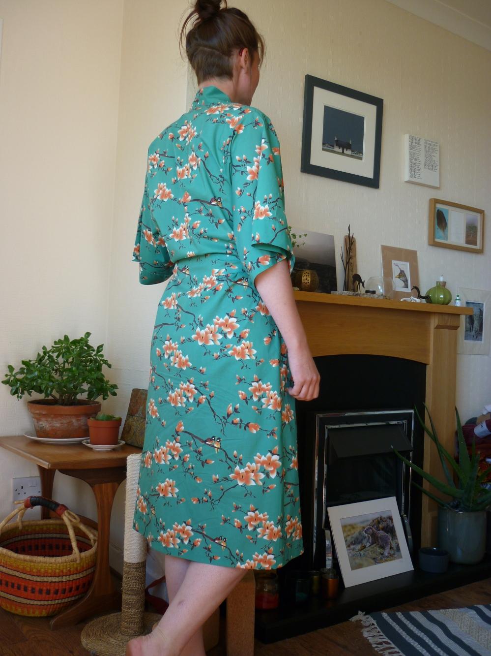 Suki kimono heatherymakes.wordpress (3)