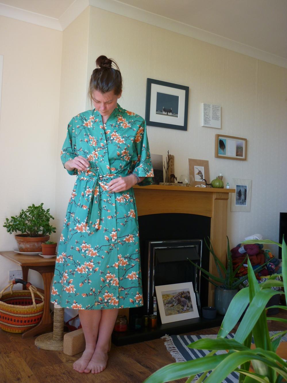 Suki kimono heatherymakes.wordpress (5)