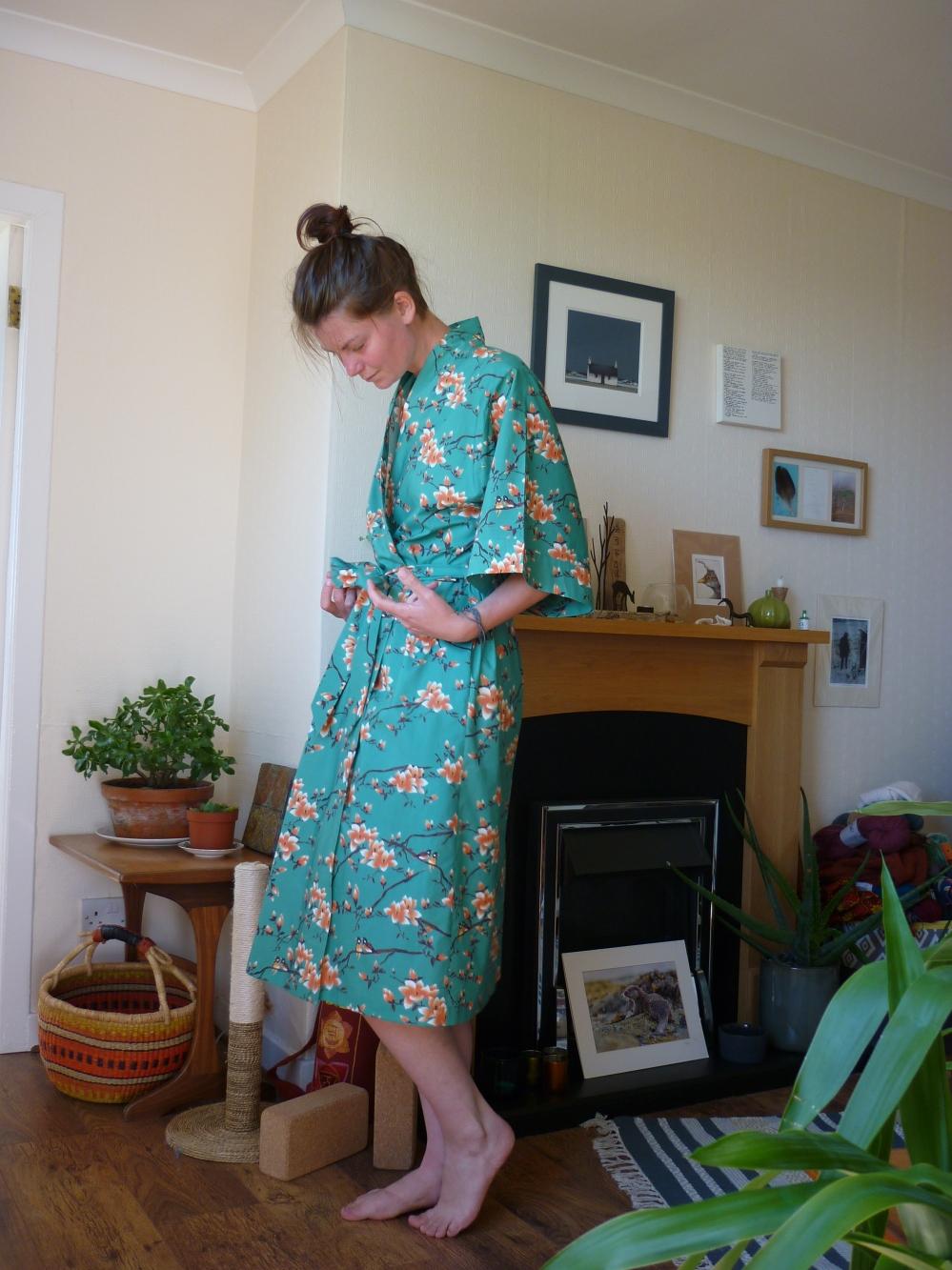 Suki kimono heatherymakes.wordpress (6)