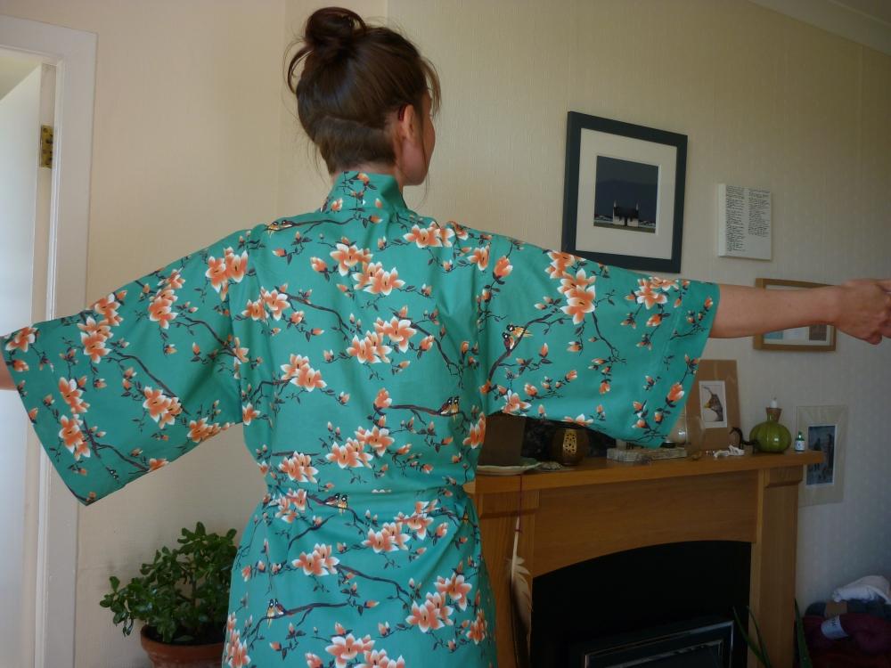 Suki kimono heatherymakes.wordpress (8)