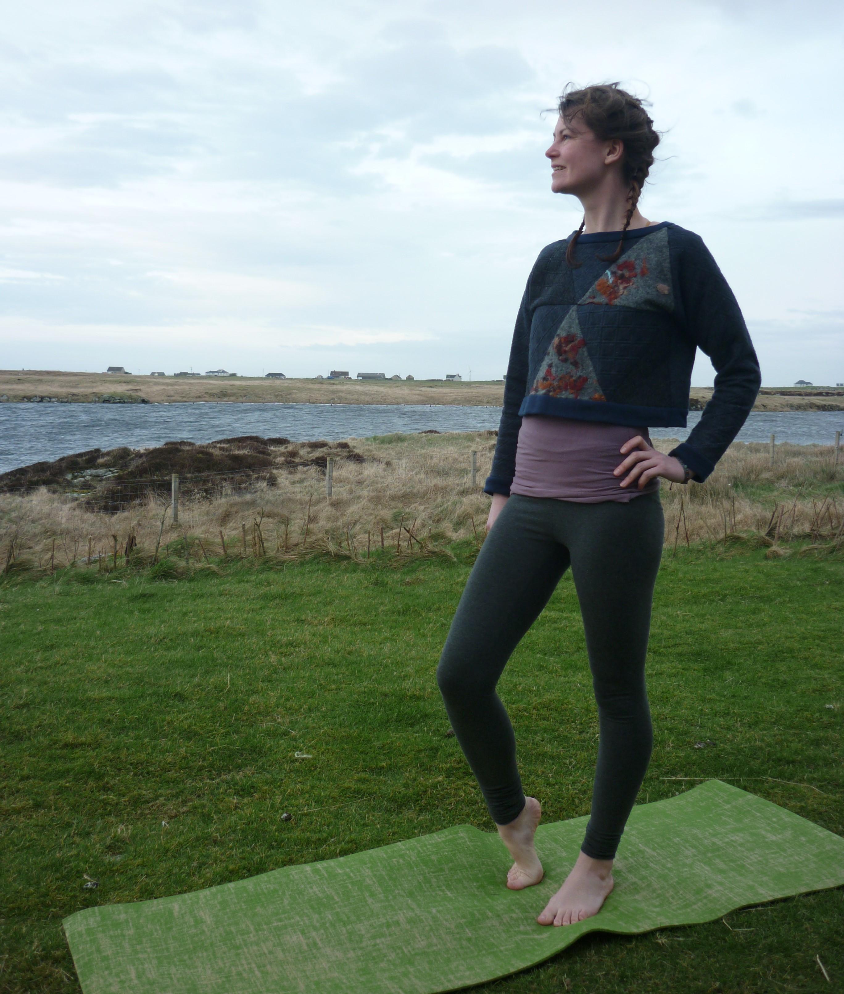 Avery leggings helens closet heatherymakes (1)