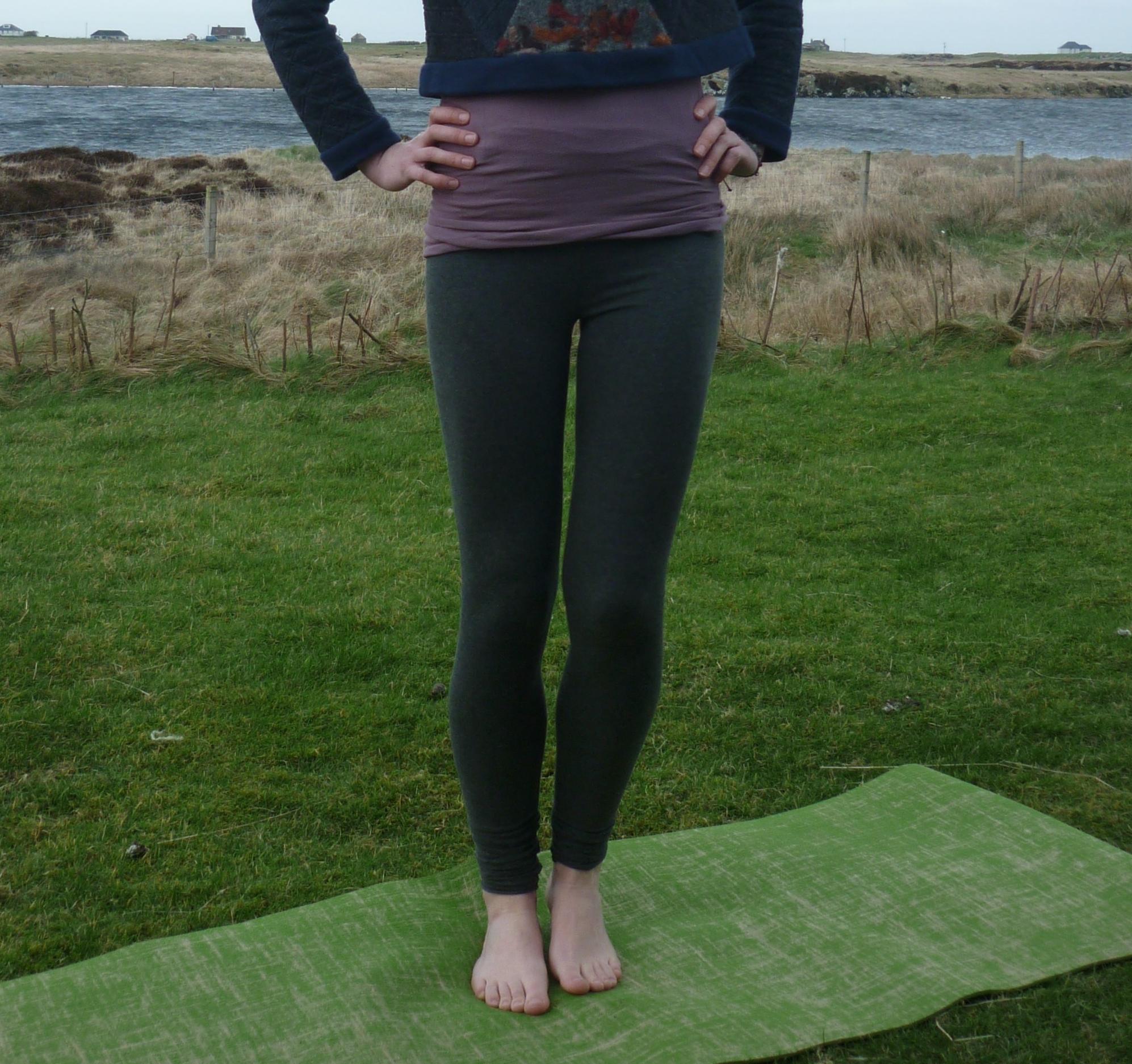 Avery leggings helens closet heatherymakes (2)