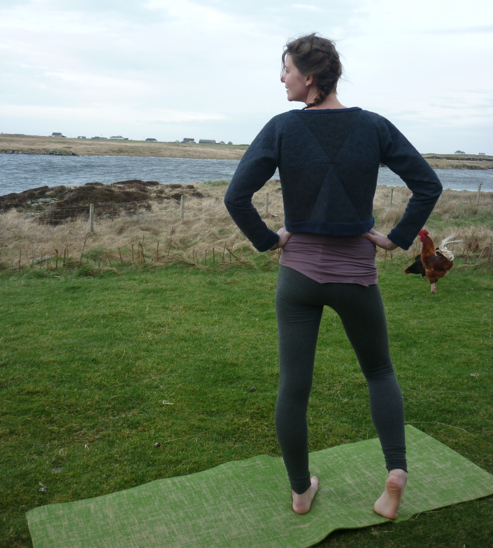 Avery leggings helens closet heatherymakes (7)