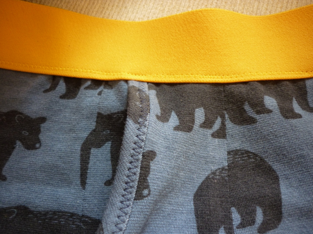 comox boxers Thread Theory www.heatherymakes.wordpress.com (1)