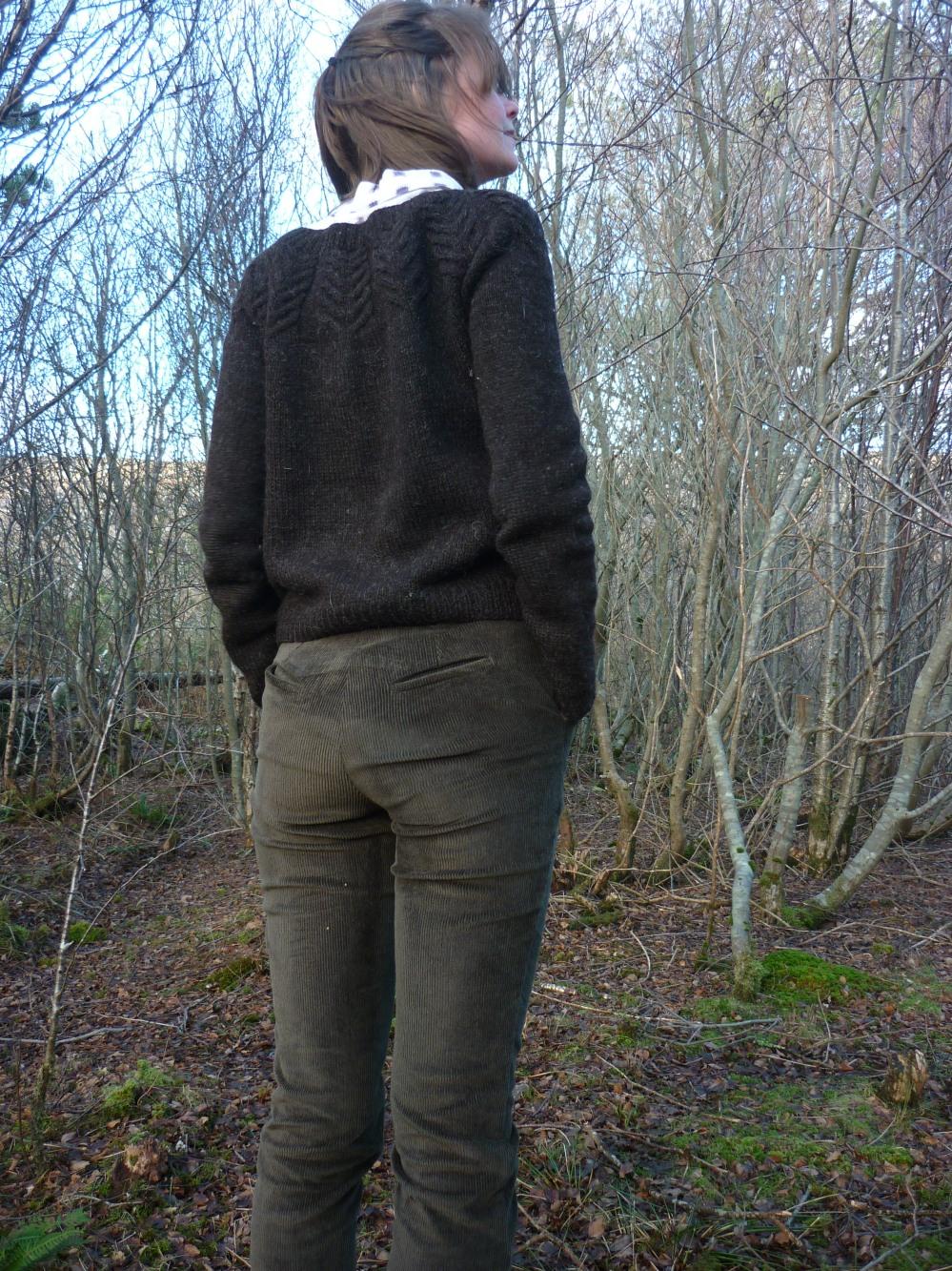 www.heatherymakes.wordpress.com closetcase.patterns sashapants (7)