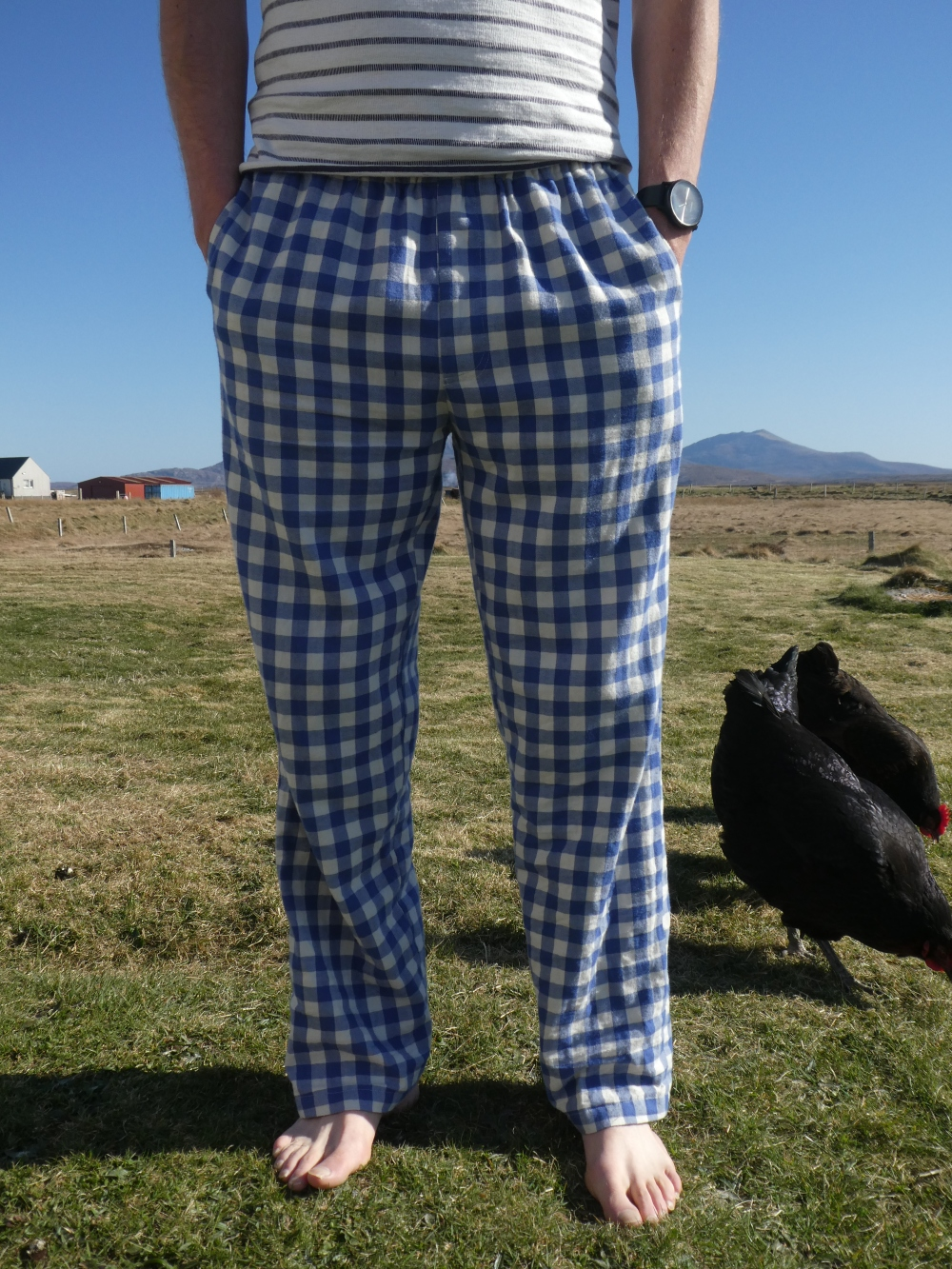 Eastwood pajamas Thread Theory www.heatherymakes.wordpress.com (1)