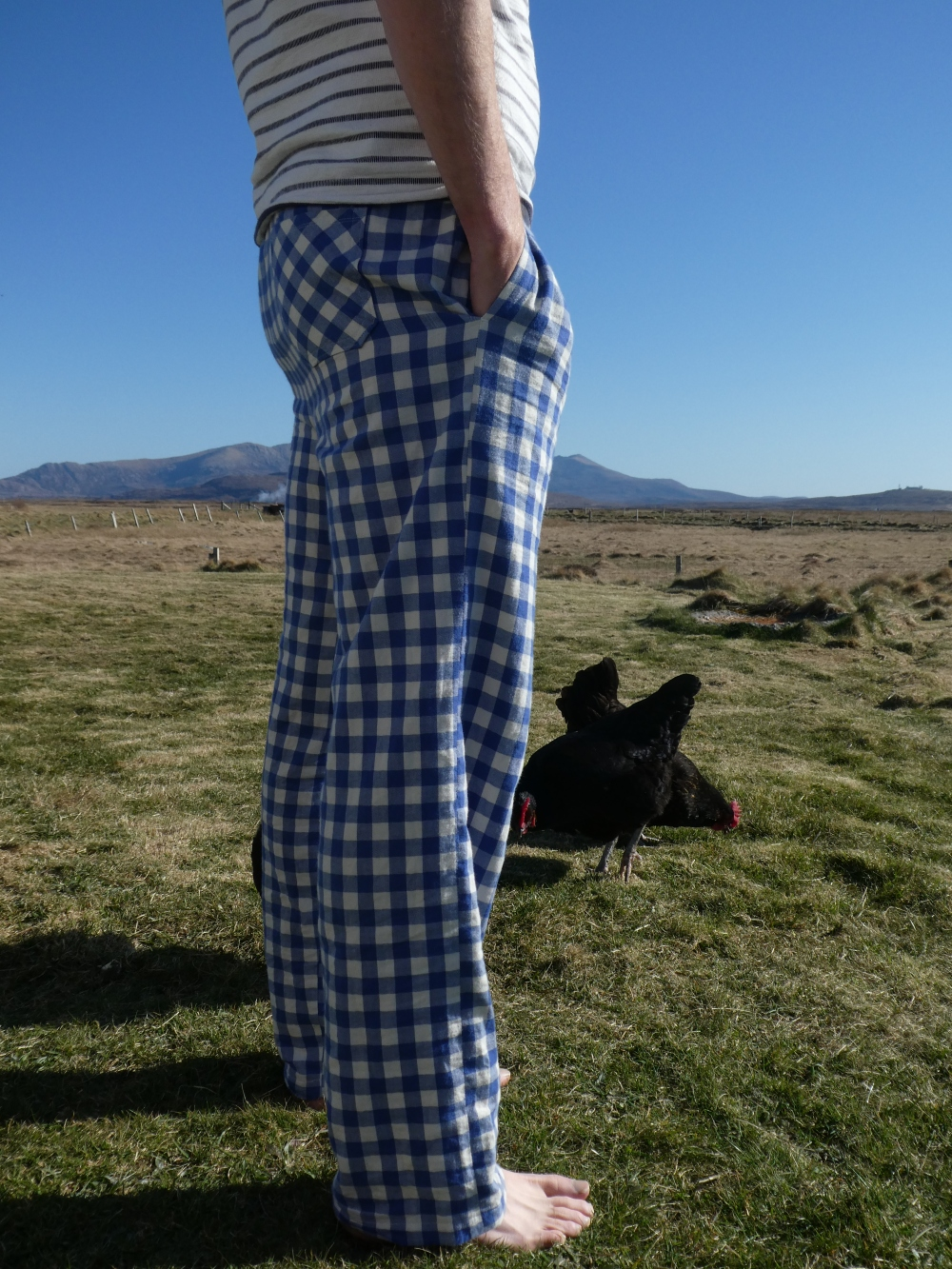 Eastwood pajamas Thread Theory www.heatherymakes.wordpress.com (16)