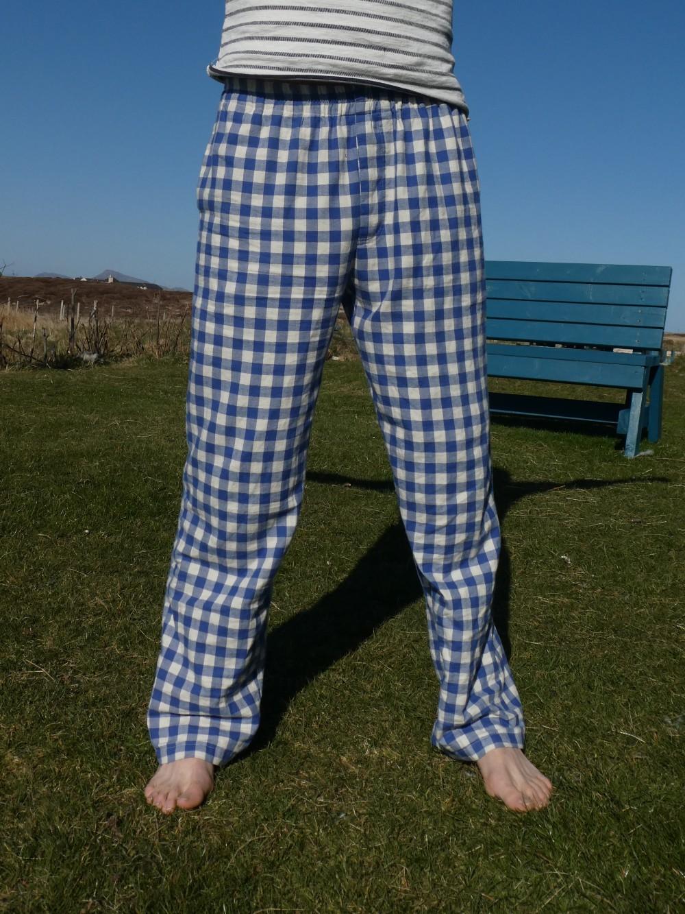 Eastwood pajamas Thread Theory www.heatherymakes.wordpress.com (8)