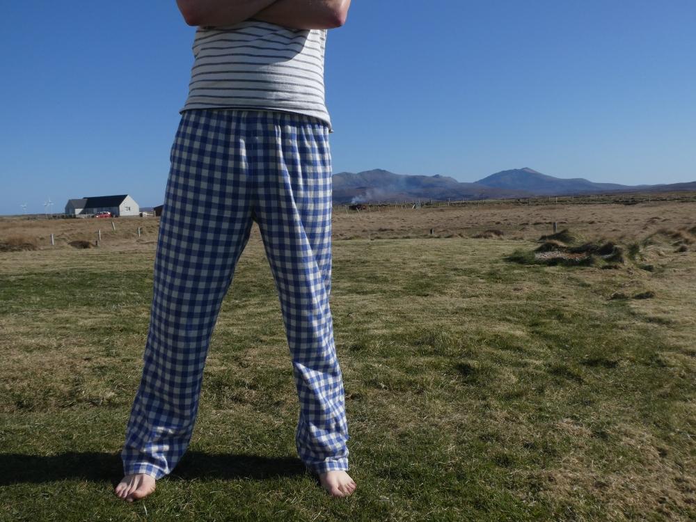 Eastwood pajamas Thread Theory www.heatherymakes.wordpress.com (9)