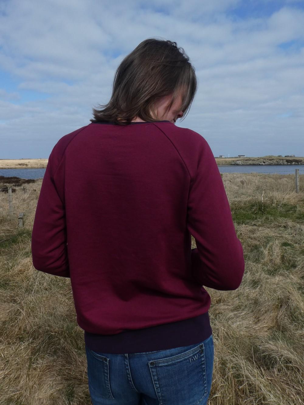 Nova sweater Sinclair Patterns www.heatherymakes.wordpress (10)