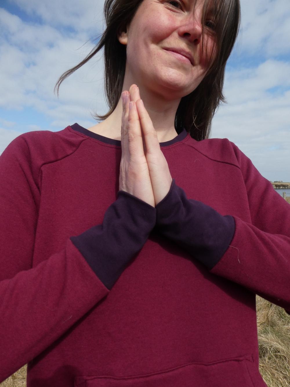 Nova sweater Sinclair Patterns www.heatherymakes.wordpress (7)