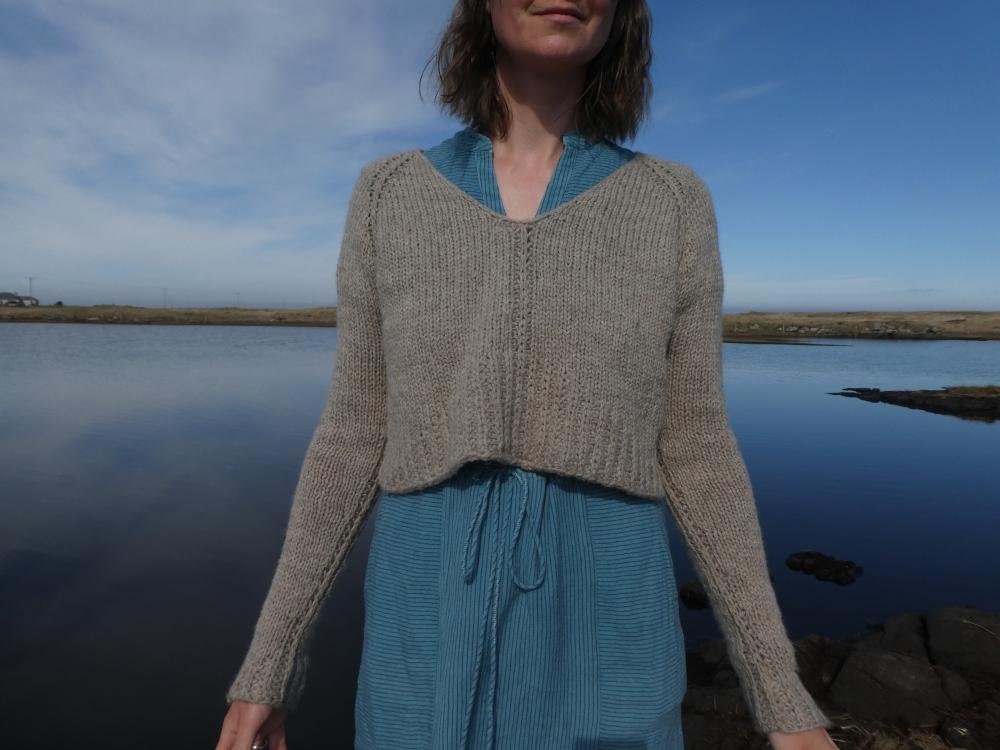 Ursa sweater Jacqueline Cieslak www.heatherymakes.wordpress.com (11)