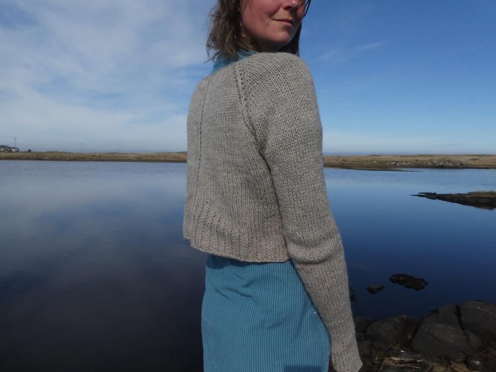 Ursa sweater Jacqueline Cieslak www.heatherymakes.wordpress.com (12)